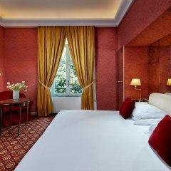Hotel Regency 5* Улучшенный номер с различными типами кроватей фото 2
