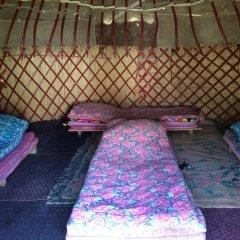 Отель Turkestan Yurt Camp Кыргызстан, Каракол - отзывы, цены и фото номеров - забронировать отель Turkestan Yurt Camp онлайн детские мероприятия фото 2