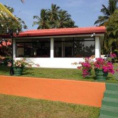 Отель Ranga Holiday Resort Шри-Ланка, Берувела - отзывы, цены и фото номеров - забронировать отель Ranga Holiday Resort онлайн помещение для мероприятий
