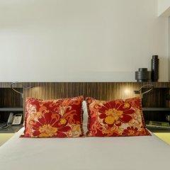 Inspira Santa Marta Hotel 4* Улучшенный номер с различными типами кроватей фото 2