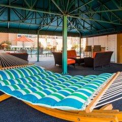 Best Western Orlando Gateway Hotel детские мероприятия