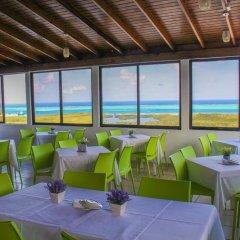 Отель On Vacation Blue Cove All Inclusive Колумбия, Сан-Андрес - отзывы, цены и фото номеров - забронировать отель On Vacation Blue Cove All Inclusive онлайн питание