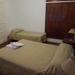 Apart Hotel Cavis Сан-Рафаэль комната для гостей фото 4
