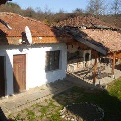 Отель Guest House Gnezdoto Болгария, Арбанаси - отзывы, цены и фото номеров - забронировать отель Guest House Gnezdoto онлайн фото 4