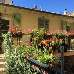 Отель des Dames (ex Commodore) Франция, Ницца - 1 отзыв об отеле, цены и фото номеров - забронировать отель des Dames (ex Commodore) онлайн фото 2