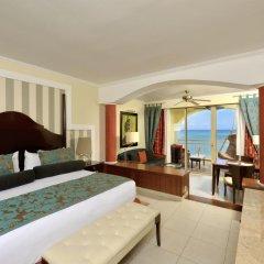 Отель Iberostar Grand Rose Hall комната для гостей фото 2