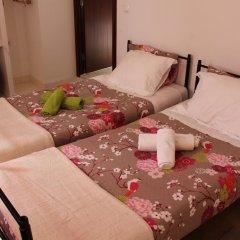 Отель Geekco Hostel Португалия, Пениче - отзывы, цены и фото номеров - забронировать отель Geekco Hostel онлайн детские мероприятия фото 2