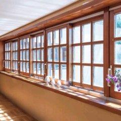 Отель Seafront Villas Италия, Сиракуза - отзывы, цены и фото номеров - забронировать отель Seafront Villas онлайн интерьер отеля
