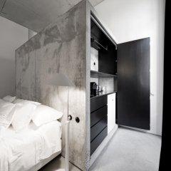 Отель Casa do Conto & Tipografia 4* Люкс с различными типами кроватей фото 3