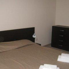Апартаменты Bansko Royal Towers Apartment Банско удобства в номере фото 2