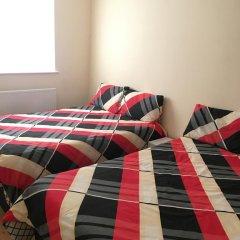 Отель Martindale Holiday Home 3* Апартаменты с различными типами кроватей фото 12