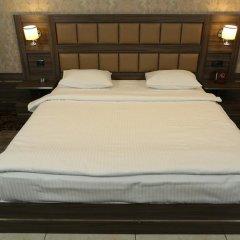 Отель Avan Plaza 3* Номер Делюкс разные типы кроватей фото 6