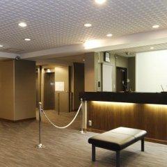 Отель Mystays Premier Akasaka Токио спа фото 2