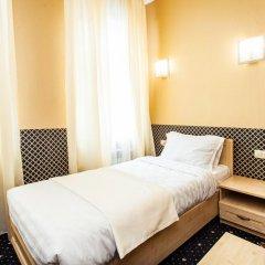 Бутик-отель Мира 3* Стандартный номер с различными типами кроватей фото 7
