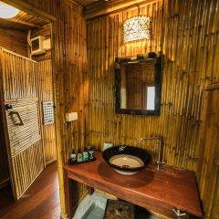 Отель Lazy Days Bungalows 3* Бунгало фото 6
