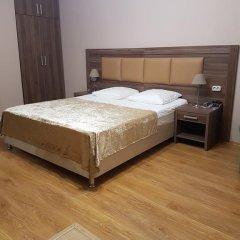 Отель Алая Роза 2* Полулюкс фото 16