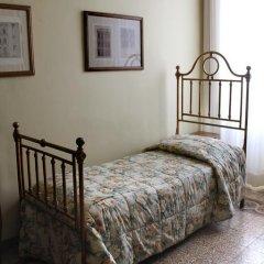 Hotel Scoti Стандартный номер с различными типами кроватей фото 2
