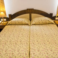 Sun Beach Hotel Сиде комната для гостей фото 4