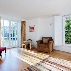 Отель House Keats Grove - Hampstead комната для гостей фото 5
