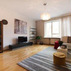 Апартаменты Tallinn City Apartments - Old Town Апартаменты с различными типами кроватей фото 18