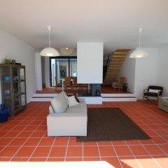 Отель Comporta Villas & Suites комната для гостей фото 4
