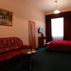 Отель Северный Модерн Полулюкс фото 10