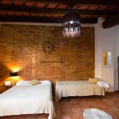 Отель Royal Apartbeds Испания, Валенсия - отзывы, цены и фото номеров - забронировать отель Royal Apartbeds онлайн комната для гостей фото 3