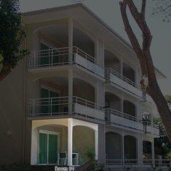 Отель Hôtel Bois Joli 3* Стандартный номер с различными типами кроватей фото 4