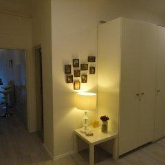 Отель Schönbrunn Park Apartement Австрия, Вена - отзывы, цены и фото номеров - забронировать отель Schönbrunn Park Apartement онлайн интерьер отеля фото 3