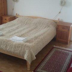 Отель Guest Rooms Metaksinovi Полулюкс фото 4
