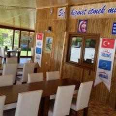 Varlibas Uyku Sarayi Турция, Искендерун - отзывы, цены и фото номеров - забронировать отель Varlibas Uyku Sarayi онлайн интерьер отеля фото 2