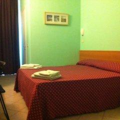 Hotel Blumen комната для гостей