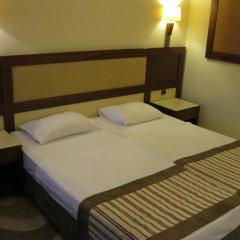 Sural Hotel 5* Стандартный номер с двуспальной кроватью