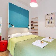 Отель Rome as you feel - Homes in Trastevere детские мероприятия фото 2
