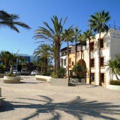 Отель Casa Natalia фото 6