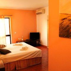 Отель Via Dona Ana Conkrit Rentals 3* Студия разные типы кроватей фото 8