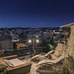Aydinli Cave House Турция, Гёреме - отзывы, цены и фото номеров - забронировать отель Aydinli Cave House онлайн фото 4