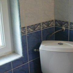 Отель Villa Rosa Балчик ванная
