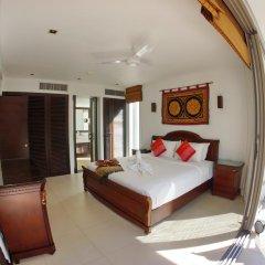 Отель Casuarina Shores Апартаменты с 2 отдельными кроватями фото 23