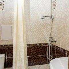 Гостиница Guest House Kit ванная фото 2