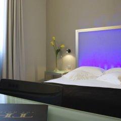 Central Hotel by ZEUS International 4* Стандартный номер с различными типами кроватей фото 6