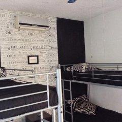 Отель Hostal Ecoplaneta Мексика, Канкун - отзывы, цены и фото номеров - забронировать отель Hostal Ecoplaneta онлайн