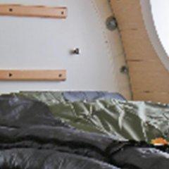 Гостиница Leaprus на Эльбрусе отзывы, цены и фото номеров - забронировать гостиницу Leaprus онлайн Эльбрус комната для гостей фото 2