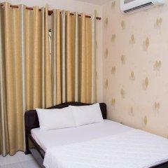 Отель Thanh Nien Guest House комната для гостей фото 3