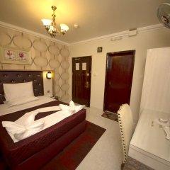 Sutchi Hotel Стандартный номер с различными типами кроватей фото 11