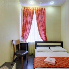 Гостиница РА на Невском 102 3* Стандартный номер с разными типами кроватей фото 2