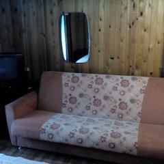 Гостиница Baza otdykha Tsarevichi Стандартный номер с разными типами кроватей фото 2
