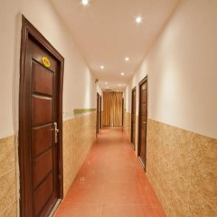 Отель Xiamen Cicadas Sleeping Inn Китай, Сямынь - отзывы, цены и фото номеров - забронировать отель Xiamen Cicadas Sleeping Inn онлайн интерьер отеля фото 3