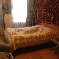 Отель Ia`s Homestay комната для гостей фото 3