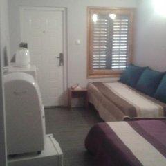 Апартаменты Mondo Apartments Guest House Белград комната для гостей фото 4